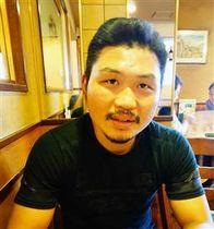 三浦隆司さん
