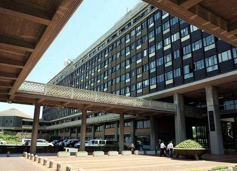 コロナ、岡山県最多タイ114人 感染4517人に、1人が死亡