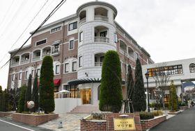 熊本市の慈恵病院