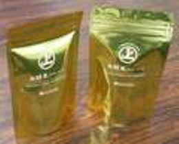 因島産の杜仲茶でチョコレート