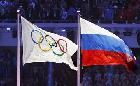 五輪代替大会でロシア選手への報奨金は?