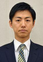 岐阜県美濃加茂市長の藤井浩人被告