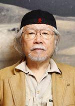 松本零士さん