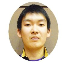 藤村友也選手