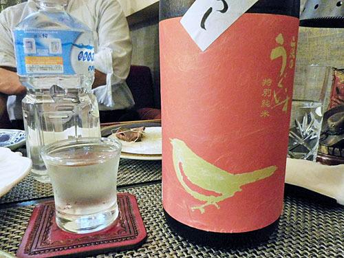 福岡県久留米市 山口酒造場