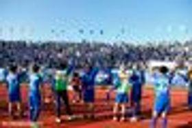 【徳島ヴォルティス】難敵撃破、岡山に2-1で逆転勝利