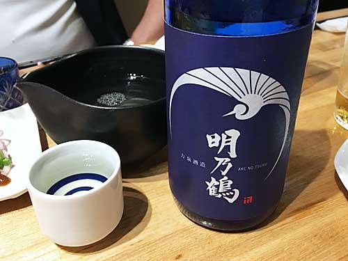 福井県福井市 力泉酒造