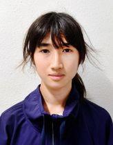 田中希実選手