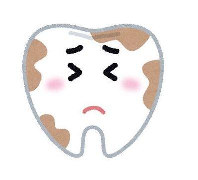 病気予防は歯磨きから 歯垢に潜む細菌の酵素「プロテアーゼ」 インフル感染にも影響