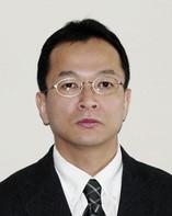 木村博一教授
