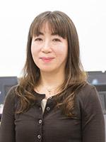 加藤 美也子