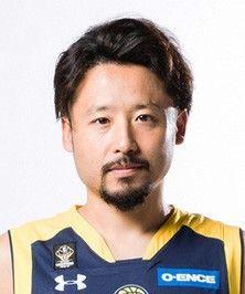 Bリーグ 田臥、栃木残留へ 来季で11季目
