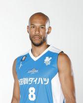 田中大地選手