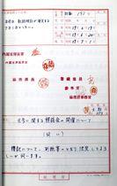 元号に関する懇談会の開催について政府が1984年に作成した文書