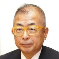 小野次郎元参院議員