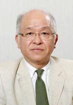 浅田次郎さん