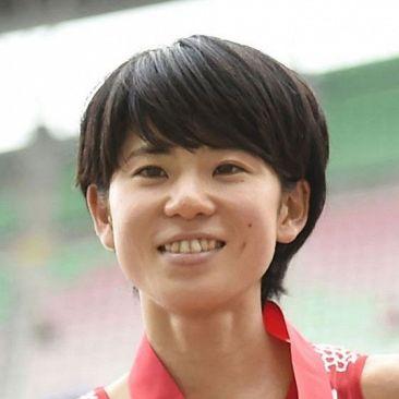 北海道マラソン 8月26日号砲 リオ5000代表の鈴木が初挑戦