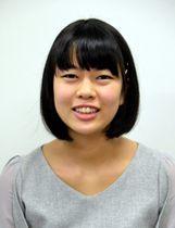 上野愛咲美女流棋聖