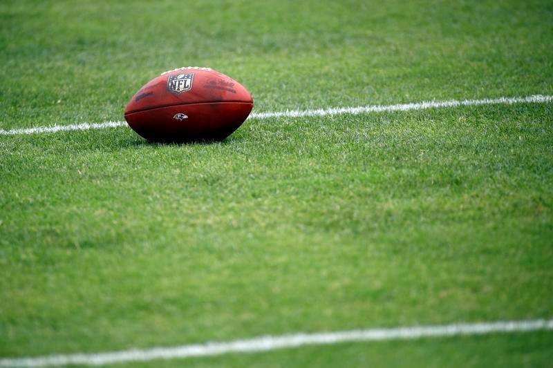 NFLはプレシーズンゲームをすべて中止し9月11日の開幕を目指す(AP=共同)
