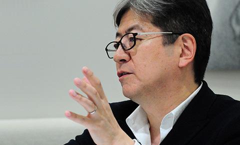 なぜ日本株は30年間上がらなかった?
