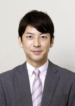 「報ステ」富川アナが復帰へ