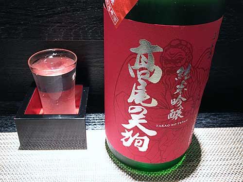 長野県諏訪市 舞姫(製造者)