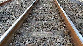 事件簿 鉄道