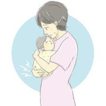 <診察室から>育児期の手首痛解決へ ネットで教材公開、講座も開始