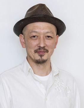 向田邦子賞に金子茂樹さん