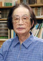 死去した橋本忍さん
