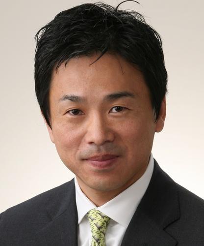 2011年にフェイスブックグループ「日本のアメフト復興会議」を設立し、「ハドルボウル」の大会実行委員長を務める堀古さん