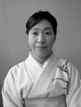 大江美智子。人気絶頂だった1965年の撮影