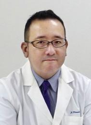 大橋 健医師