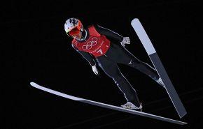 平昌五輪 スキー 悩める飛行隊、メダル遠く 個人も苦戦 進まぬ世代交代
