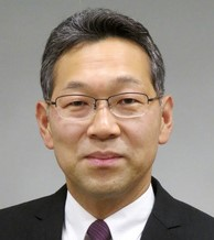 正宗淳東北大教授