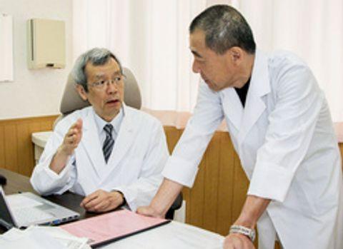 患者の痛み思いやる医師に 「心」重視の講座新設  奈良県立医大