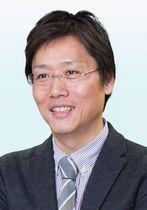 九州大の安達千波矢・最先端有機光エレクトロニクス研究センター長