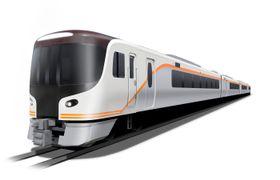 JR東海が2022年度から高山線や紀勢線などで導入する新型特急のデザイン