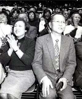 評伝:加藤廣志さん死去 「必勝不敗」の精神築く