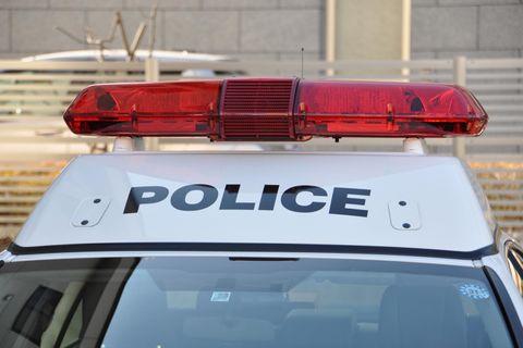 都内のネカフェで中3女子にみだらな行為 神奈川県警、大学4年生を逮捕