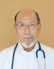 石井栄三郎医師