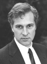 米スタンフォード大のウィリアム・ハールバット教授(同氏提供・共同)