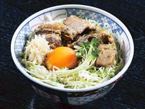 3道の駅で新メニュー提供 被災12市町村商品×県内料理人