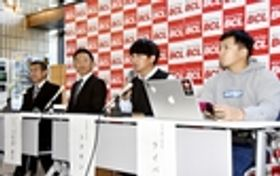 「トクサンTV」福井の野球を発信