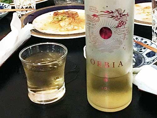 千葉県いすみ市 木戸泉酒造