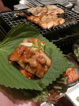 韓国式ウナギ新名物料理、名古屋に上陸 21日は土用の丑
